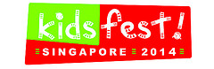 KidsFest 2014 – Tickets on sale now