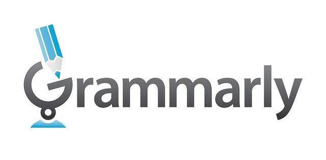 Grammarly Online Grammar & Plagiarism Checker