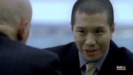 Bill Kim vs PM Lee Hsien Loong - Alvinology