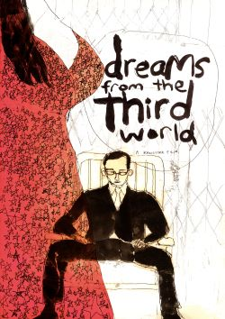 Dreams from the Third World