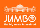 Jumbo Seafood – Props for Service