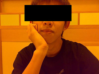 Exposed: Friendster profiles of the 4 teens charged for recent Chinatown fatal attack - Alvinology
