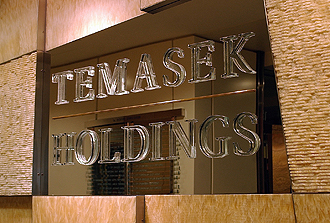 Quoteworthy – Temasek Holdings