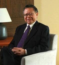 Quoteworthy – PSC Chairman Eddie Teo