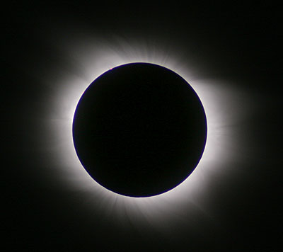 Eclipse tomorrow from 3.10pm to 5.30pm