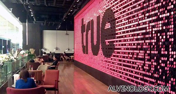 Alvinology's Best Shots with HTC Sensation