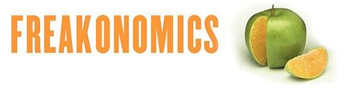 Freakonomics Blog