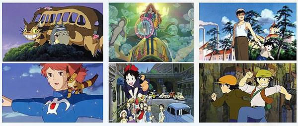 Getting to Know Hayao Miyazaki (宮崎 駿)