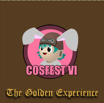 Cosfest 2007 - Alvinology