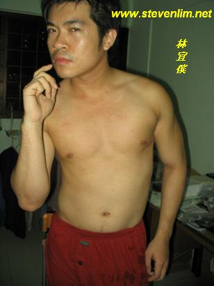 Steven Lim $5000 cash giveaway!