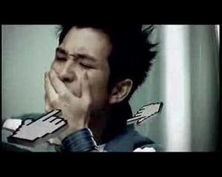 Bye bye omy.sg - Alvinology