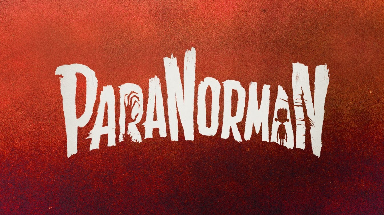 Movie Review: PARANORMAN (3D)