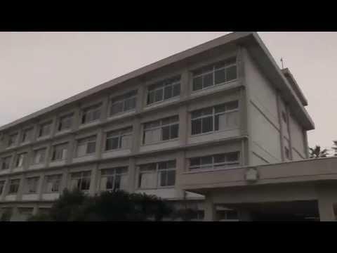 [Movie Review] POV ~Norowareta (呪われたフィルム) Film~