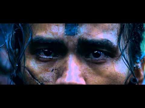 [Movie Review] Warriors of the Rainbow: Seediq Bale 賽德克‧巴萊