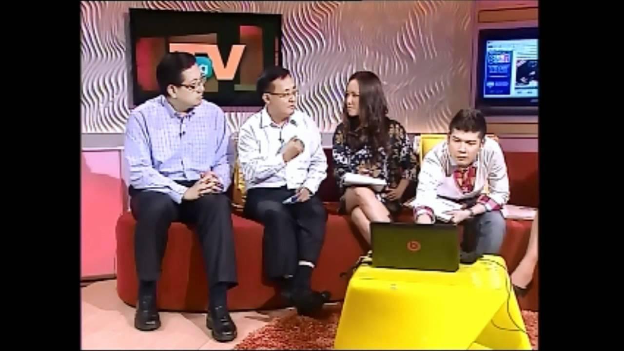 Mr Seng Han Thong vs SMRT: Who Should We Believe? - Alvinology