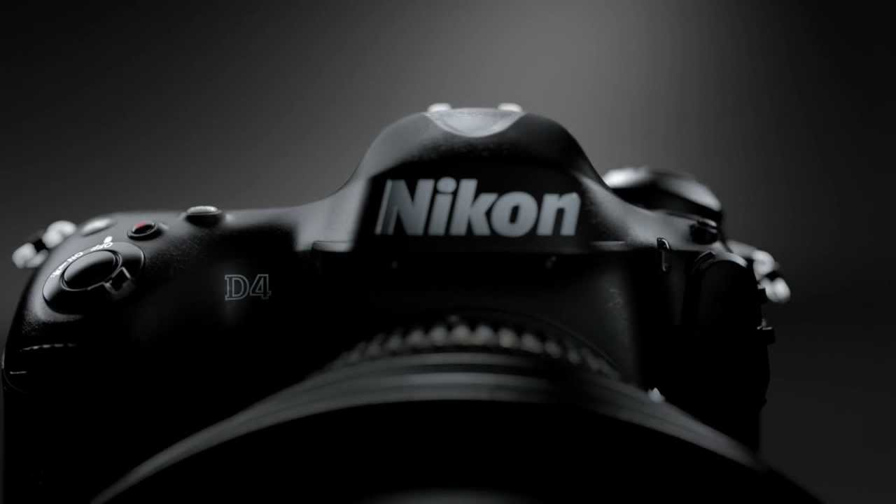 Nikon D4 and AF-S NIKKOR 85mm f/1.8G Worldwide Launch