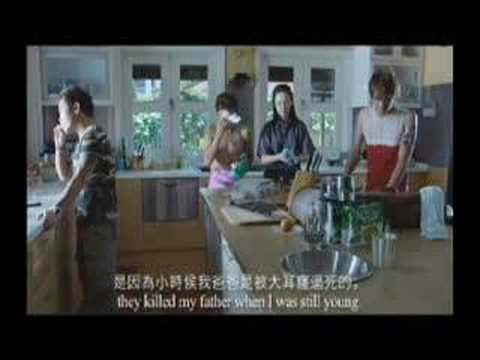 My Must Watch CNY Movies!~
