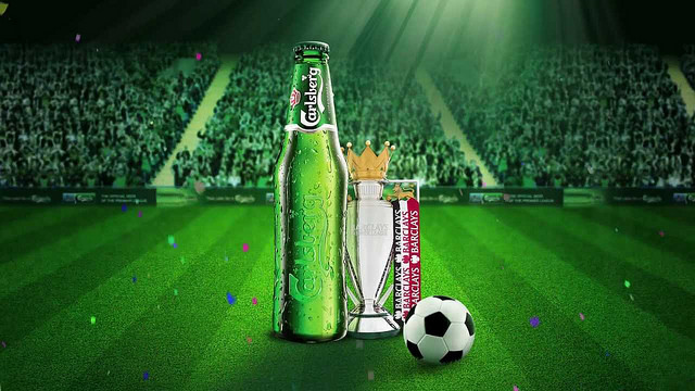 """Go to """"Everybody's Homeground"""" with Carlsberg to end the BPL 2013/14 Season - Alvinology"""
