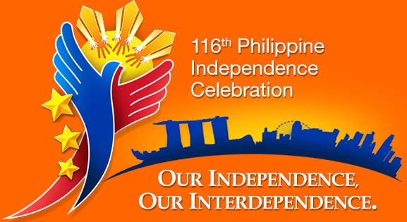 Philippines' Independence Day – Standing Up for What's Right