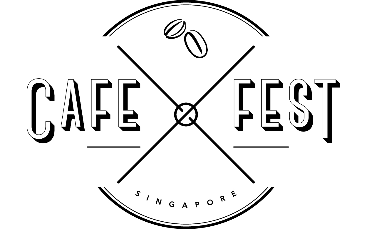 Cafe Fest promises more than a caffeine fix this 6th and 7th September