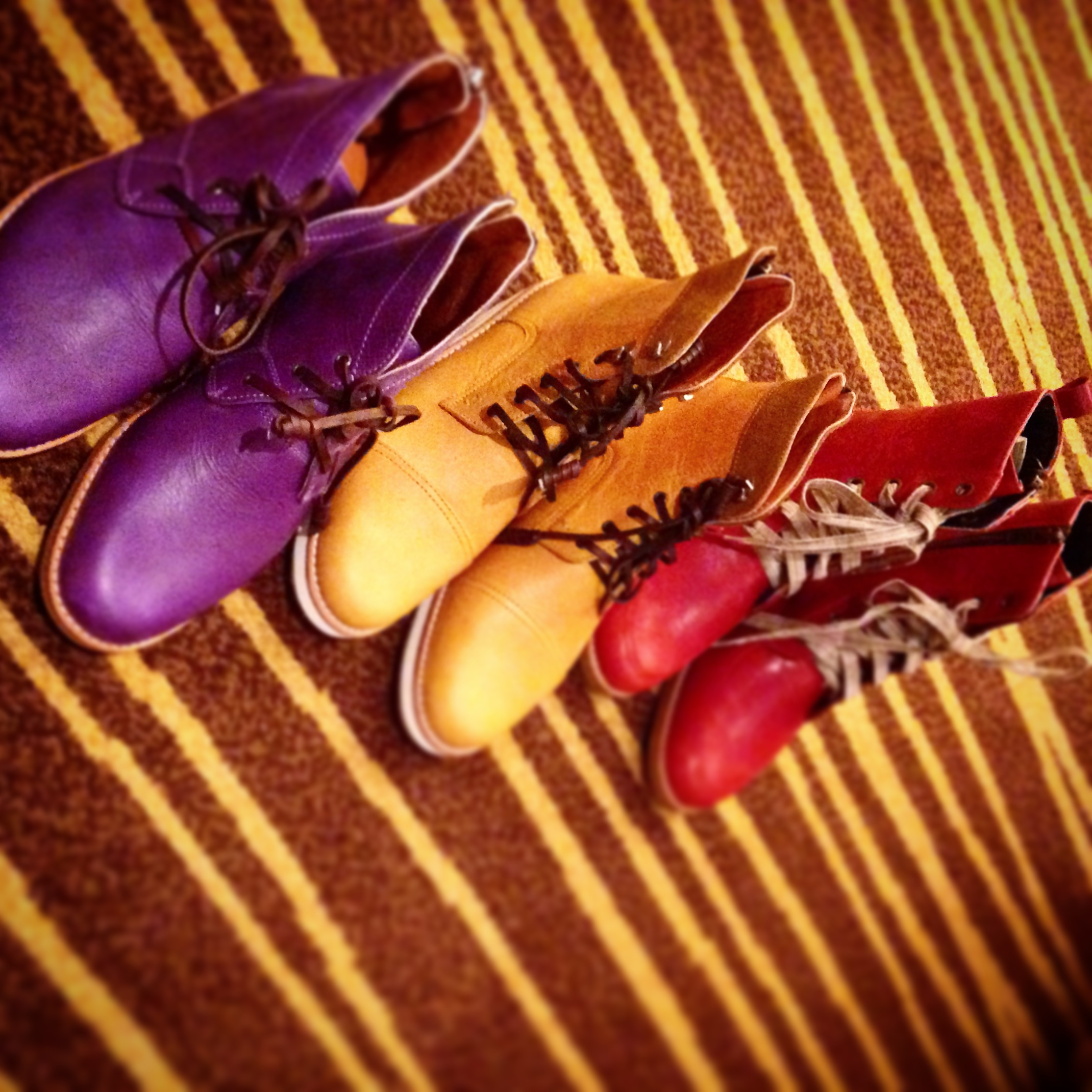 How to Choose the Right Boots