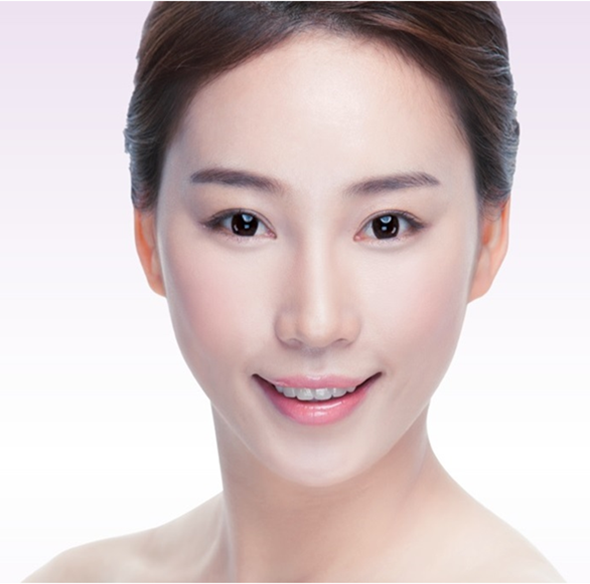Be the light of the party this Xmas with these skincare tips from Dr Daniel Chang
