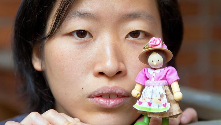Why Dr Eng Kai Er deserves no sympathy