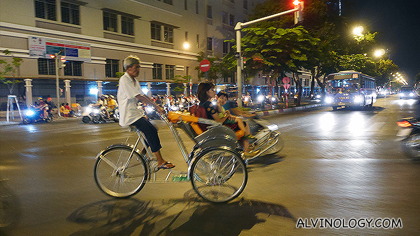 Ten kids friendly things to do in Ho Chi Minh City, Vietnam - Alvinology