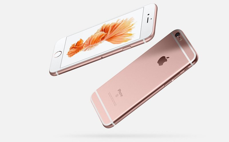 Just Bought a iPhone 6/ 6 Plus Recently – Should I Upgrade to the new iPhone 6s/ 6s Plus?