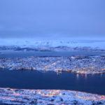 Lapland & Tromsø – Chasing the Northern Lights
