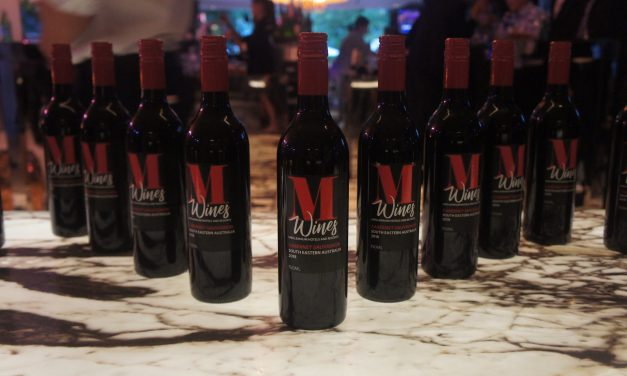 Millennium Hotels and Resorts launch specialty M Wines and M Brew, catered to local palates