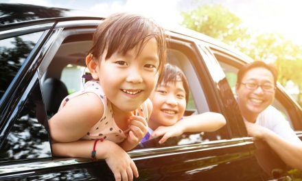 Avis celebrates National Day – Enjoy up to 20% off your car rental this August