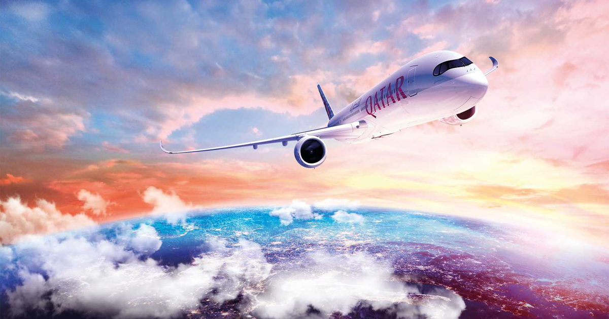 Qatar Airways launches direct flights to Gaborone, Botswana – first in the Middle East