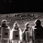 StarHub celebrates the 50th anniversary of the Apollo 11 Moon Landing with an exciting line-up of programmes