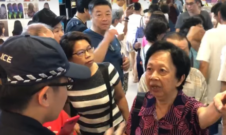 Huawei sells out of Y6 Pro islandwide, police called in to control crowds