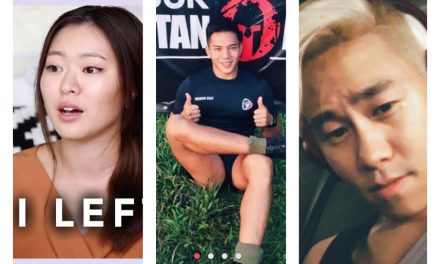 10 times Singaporean influencers got in trouble in 2018