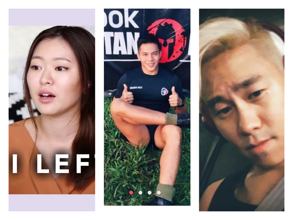 10 times Singaporean influencers got in trouble in 2018 - Alvinology