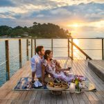 Kelong Villa – Enjoy an Indonesian staycation for 2 for only SGD 840