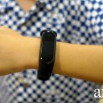 Xiaomi Mi Band 4 proves that Cheap can be Good too