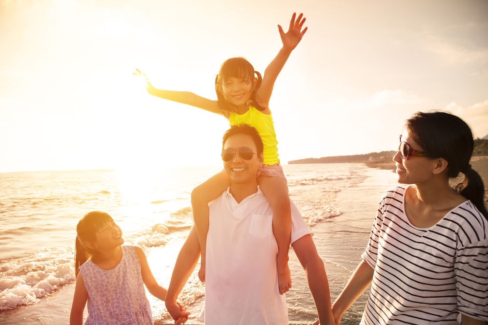 Cities to visit with your family during your holidays in Italy - Alvinology