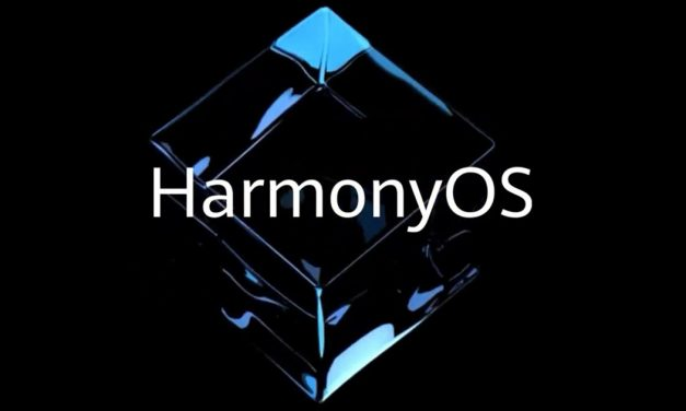 HarmonyOS – a shared ecosystem across Huawei devices for a cohesive user experience