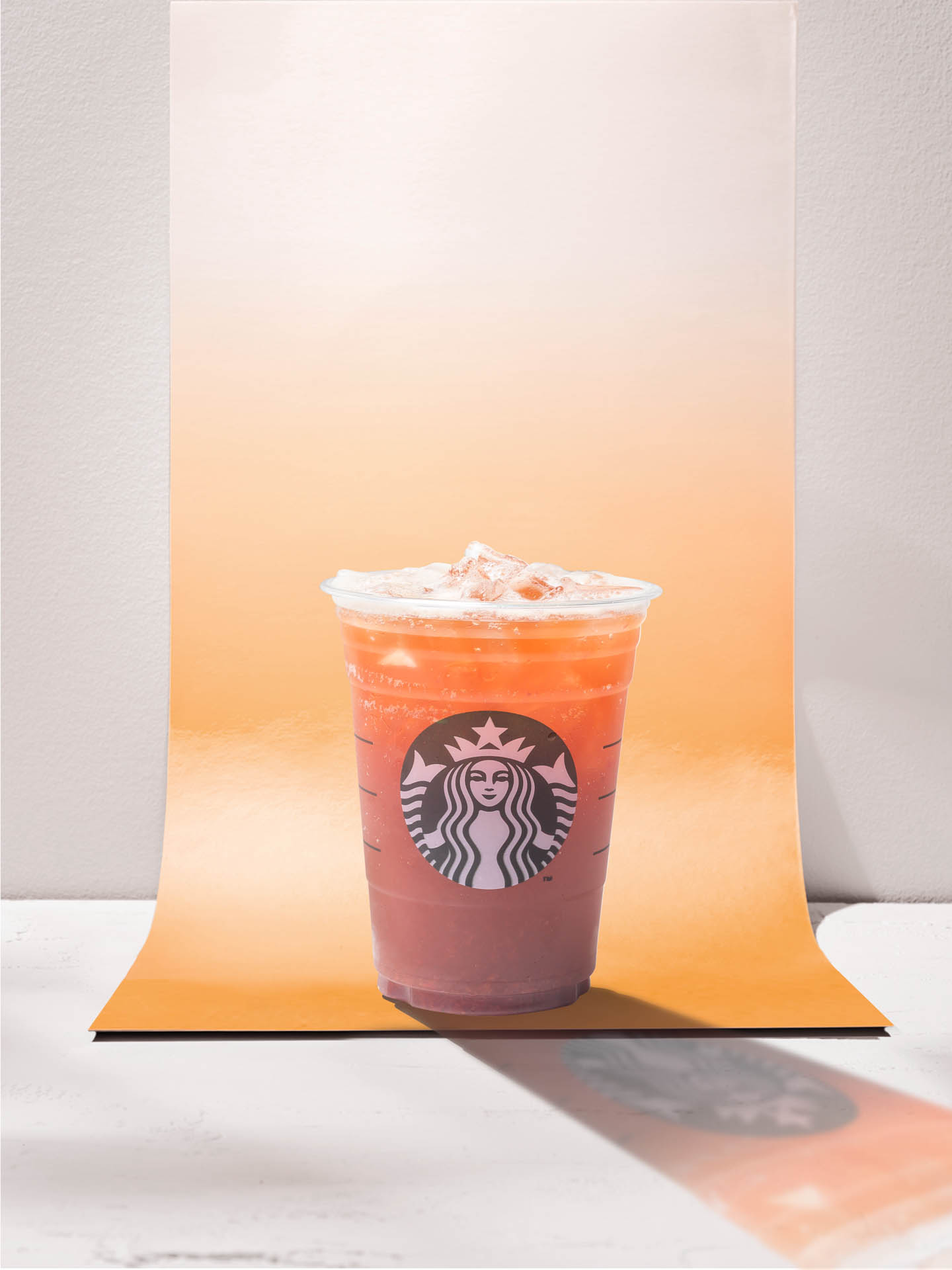 Starbucks launches a new line of Teavana drinks and moonlit collectables with a 15% discount - Alvinology