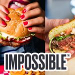 Impossible Foods Meat Made now in 200 restaurants in Singapore – sink your teeth for only S$5 – S$55