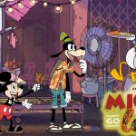 Mickey Go Local – witness Mickey Mouse & Friends in uniquely Singaporean and Malaysian settings