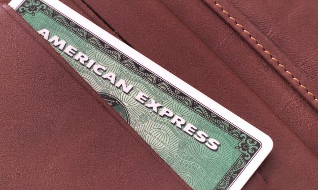 AMEX says Singaporean man owed them $5000, but he proves them wrong with 11-year-old receipt