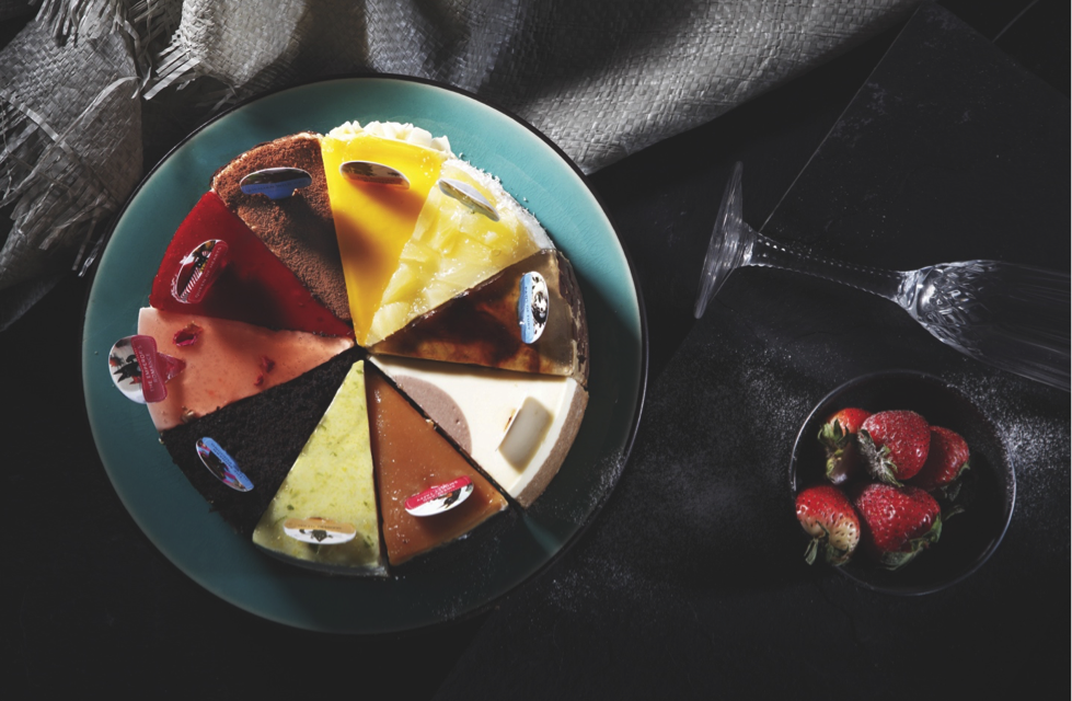 3 Reasons to Choose a Cheesecake for Your Next Celebration Instead of a Normal Cake
