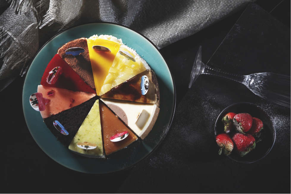 3 Reasons to Choose a Cheesecake for Your Next Celebration Instead of a Normal Cake - Alvinology