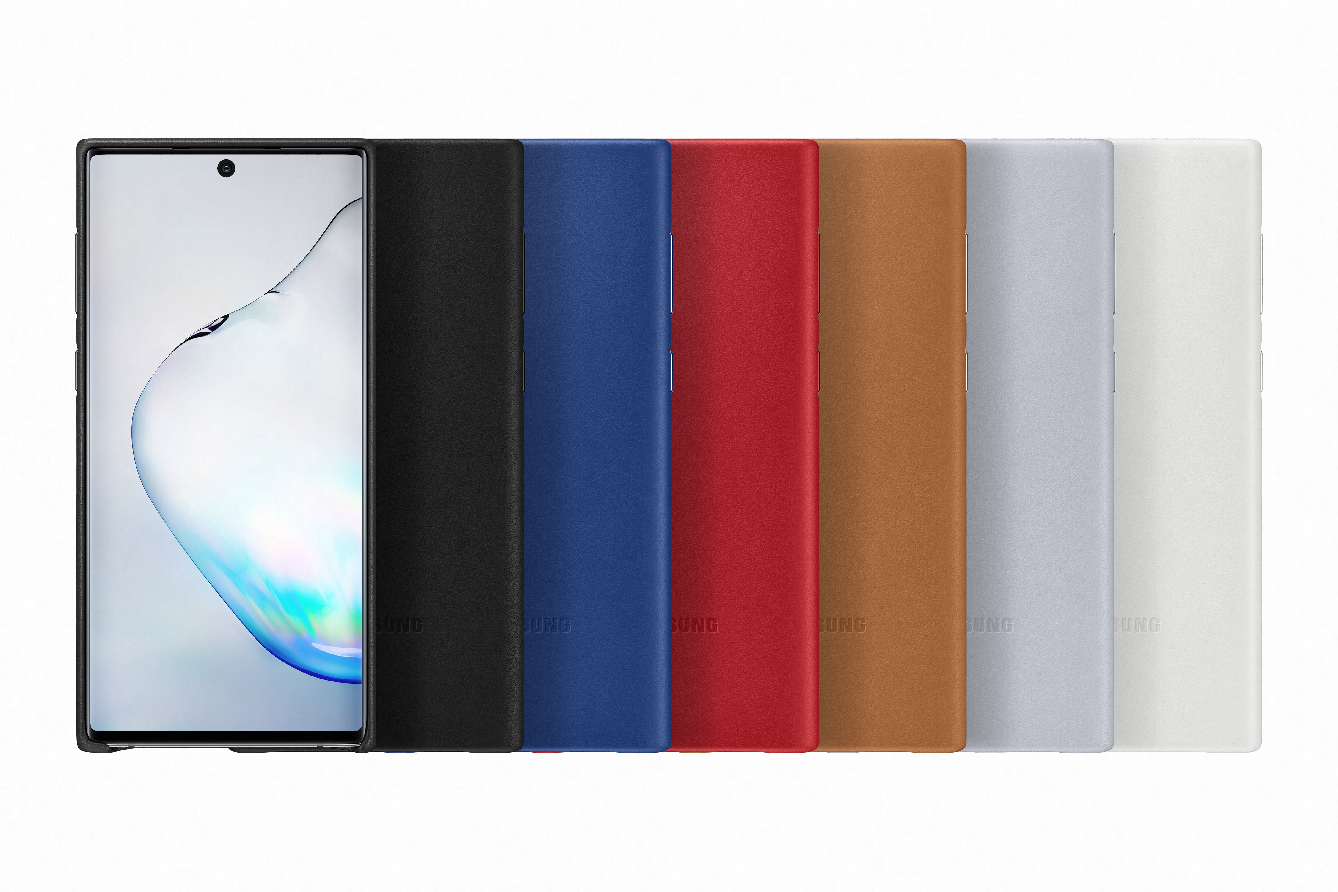 Samsung Galaxy Note10 – Everything you need to know from the most powerful Galaxy Note ever - Alvinology