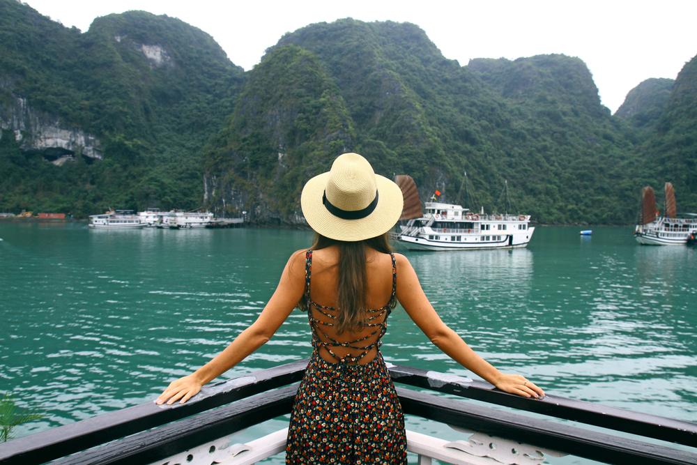 Looking to book a tour to Halong Bay in Vietnam? Consider BestPrice Travel Vietnam - Alvinology