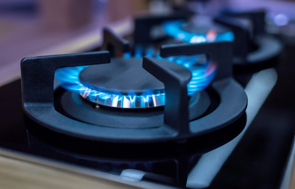 How to pick the best natural gas energy provider?